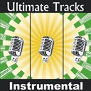 Soundmachine - Ultimate backing tracks: instrumental, vol. 1