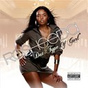 Rasheeda - Dat type of gurl
