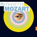 Compilation - My favorite mozart