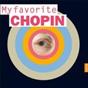Compilation - My Favorite Chopin