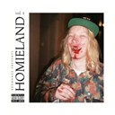 Compilation - Homieland vol.1