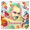 Miguel Bosé - Tú mi salvación