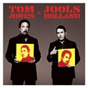 Jools Holland / Tom Jones - Tom Jones &amp; Jools Holland