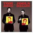 Jools Holland / Tom Jones - Tom Jones & Jools Holland