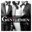 Forever Gentlemen - Forever Gentlemen Vol 2