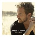 Pablo Alboran - Por fin