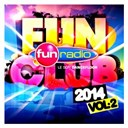 Compilation - Fun Club 2014 vol. 2