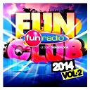 Compilation - Fun Club 2014 vol. 2