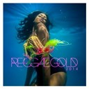 Compilation - Reggae gold 2014