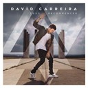 David Carreira - Tout recommencer