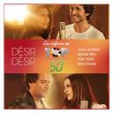 Brice Conrad / Elisa Tovati / Joyce Jonathan / Mickaël Miro - Désir désir (les enfants du top 50)