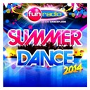 Compilation - Fun Summer Dance 2014