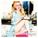 Kylie Minogue - I was gonna cancel (remixes)