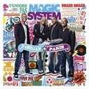Magic System - D'abidjan à paris (best of magic system)