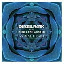 Denzal Park - Animal heart (feat. penelope austin)