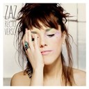 Zaz - Recto verso (edition collector)