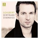 Bertrand Chamayou - Bertrand chamayou plays schubert