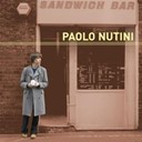 Paolo Nutini - These streets (single version)