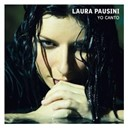 Laura Pausini - Io canto (radio edit)