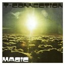 The T Connection - Magic