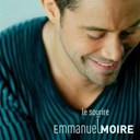 Emmanuel Moire - Le sourire (acoustique) (single digital)