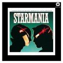 Starmania - Starmania 88 - 30 ans 1cd