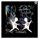 José Padilla / Kirsty Keatch - Two hearts