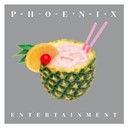 Phoenix - Entertainment