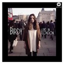 Birdy - Live in london