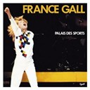 France Gall - Palais des sports 82 (remasterisé)