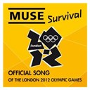 Muse - Survival