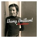 Dany Brillant - Bambino