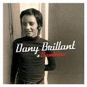 Dany Brillant - Bambino
