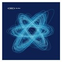 Orbital - Blue album