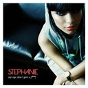 Stéphanie - My cup (don't give a f***)