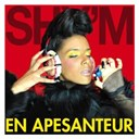 Shy'm - En apesanteur