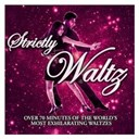 Carl Michalski / Kurt Masur - Strictly waltz