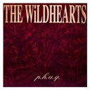 The Wildhearts - P.h.u.q. (extended version)