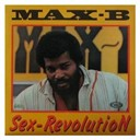 Max B - Sex-revolution