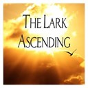 Sir Andrew Davis - The lark ascending