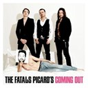 Les Fatals Picards - Coming out (standard)