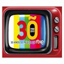 Compilation - 30 años de musica en TVE. 1980-2010