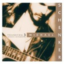 The Michael Schenker Group - Thank you 3