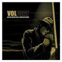 Volbeat - Guitar gangsters & cadillac blood (limited edition)