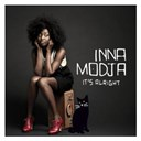 Inna Modja - It's alright