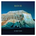 Buck 65 - 20 odd years