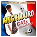 King Kuduro - Dklé (on est qualifiés edit)