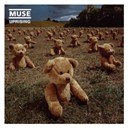 Muse - Uprising (muse.mu 3-track)