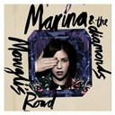 Marina & The Diamonds - Mowgli's road