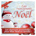 Christophe Caysac / Collectif Enfance / Jean René / Les Incontournables De Noël / Rémi Guichard - Les incontournables de noël